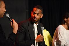 Marlon Wayans To Launch Youtube Sketch Comedy Channel