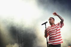 Mac Miller's Cause Of Death Has Yet To Be Confirmed According To Medical Examiner