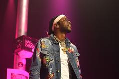 Here's What To Expect From 2 Chainz's Haunted Pink Trap House