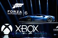 """Floss"" And ""Carlton"" Emotes Pulled From ""Forza Horizon 4"" Amid Lawsuit Frenzy"