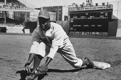 Jackie Robinson Contract Could Be Worth $36 Million At Auction