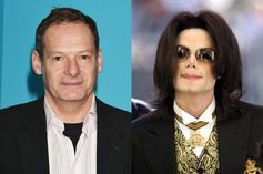 """Michael Jackson Doc """"Leaving Neverland"""" Garners Reaction From His """"Sperm Donor"""""""