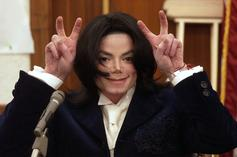 """Michael Jackson """"Leaving Neverland"""" Documentary: What Can We Expect?"""