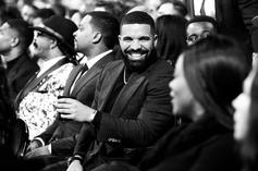 """Top Tracks: Drake's Remix Catapults Summer Walker's """"Girls Need Love"""" To #1"""