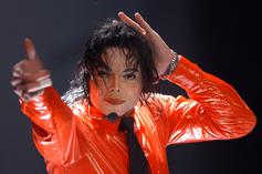 """Michael Jackson's Video Producer Believes """"Leaving Neverland"""" Claims"""
