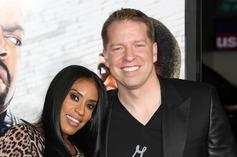 """Ride Along"" Actor Gary Owen Calls Out Delta Airlines For Racially Profiling His Wife"