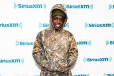 """Kodak Black's Border Arrest May Have Ramifications On His """"Sexual Assault"""" Case"""