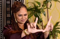 """Ava DuVernay """"Central Park Five"""" Series Will Shed Light On Wrongful Convictions"""