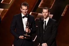 """""""Game Of Thrones"""" Submits Finale For """"Best Writing"""" Emmy Consideration"""