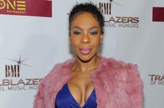 R. Kelly's Ex-Wife, Andrea Kelly, Breaks Down As She Details Women Attacking Her For Outing Him