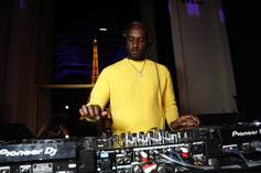 Virgil Abloh Offers Advice To Those Who Can't Buy His Shoes