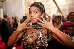 "Janelle Monáe Will Replace Julia Roberts For ""Homecoming"" Season Two"