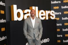 """HBO Shares Official Trailer For Season 5 Of """"Ballers"""": Watch"""