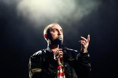 One Of Mac Miller's Alleged Drug Dealers Pleads Not Guilty: Report