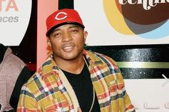 40 Glocc Secures Plea Deal In Prostitution Sting Case: Report