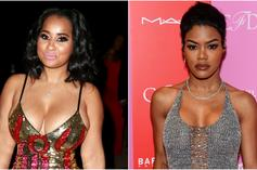 Teyana Taylor's Lap Dance Has Tammy Rivera Questioning Her Sexuality: Watch