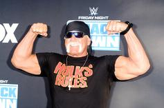 WWE Announces NWO, Batista For 2020 Hall of Fame: Details