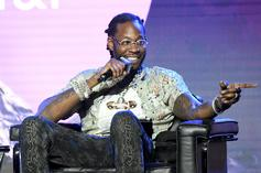 2 Chainz Teases More Music Arriving This Friday