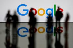 Google Is Being Sued Over Alleged Data Breach On Kids' Chromebooks