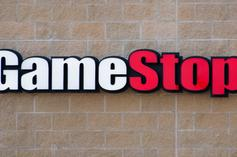 Gamestop Sparks Outrage Over Decision To Stay Open