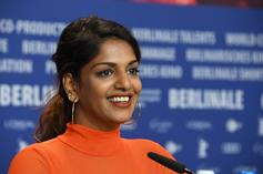 """M.I.A. Catches Heat On Anti-Vaxx Stance & Choosing """"Death"""" Over Vaccine"""