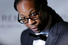 """2 Chainz, Offset, & YG """"Proud"""" Of Lawsuit Win"""