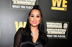 Tammy Rivera Regrets Liposuction, Wishes Her Butt Was Smaller