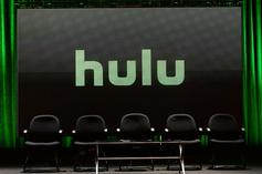 Everything Hulu Is Adding & Removing In July 2020