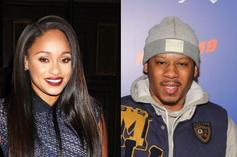 "Tahiry & Vado Explain Their ""Situationship"" On ""Marriage Boot Camp"""