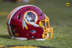 Why Washington Isn't The Only Team That Needs A Name Change