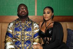 """QC's Pee Hit With $11k Fine For Posting """"Altered"""" Texts Disparaging Lira Galore"""