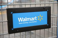 Walmart Plans Free Drive-In Movies For Black Panther, E.T., Spider-Man & More