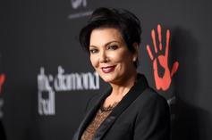 Kris Jenner Sells Hidden Hills Mansion For $15 Million In All-Cash Deal: Report
