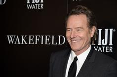 """Bryan Cranston Channels Walter White In New """"Your Honor"""" Trailer"""