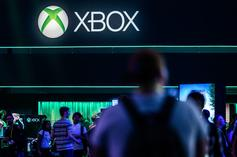 """Microsoft Buys Bethesda, Makers Of """"Skyrim"""" & """"Fallout,"""" For $7.5 Billion"""