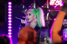 Doja Cat Snubbed In BBMA Nominations, Fans Are Outraged