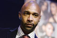 Joe Budden Thinks Tory Lanez Could Break Twitter Record If He Releases New Music
