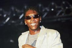 Vybz Kartel Granted Leave To Challenge Murder Conviction In The UK