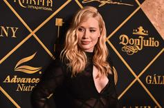 Iggy Azalea Can't Stop Losing Weight After Giving Birth