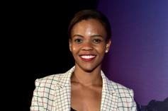 """Candace Owens Dragged For Harry Styles Comments: """"Bring Back Manly Men"""""""