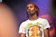 """Playboi Carti's """"Whole Lotta Red"""" Possible Release Date Revealed"""