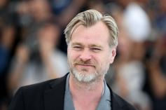 "Christopher Nolan Says Warner Bros' New HBO Max Deal Is ""A Great Danger"""