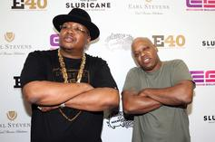 Too $hort Says E-40, Ice Cube & Snoop Dogg Supergroup For The Culture