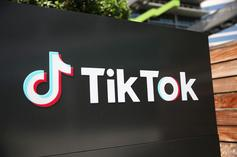 TikTok Star Tony Lopez Sued By Two Minors For Sexual Battery: Report