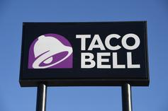Woman Claims Taco Bell Fired Her Because Of Previous Porn Career