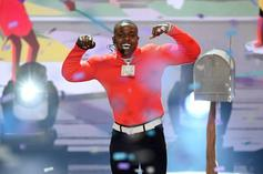 DaBaby Accused Of Knocking A Tooth Out Of Rental Property Owner