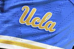 UCLA Sports Star Dismissed After Racist Texts, Videos Surface About Alleged Ex-GF