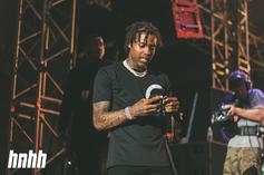 """Lil Durk Sends Subliminal Shots: """"Stop Crying Like B*tches"""""""