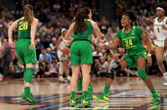 Dick's Sporting Goods Offers To Donate Equipment To Women's NCAA Tournament