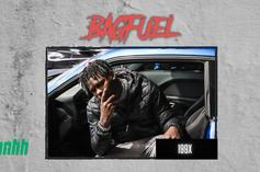 """199X Details His Early Work With XXXTentacion, Tyla Yaweh, & More On """"BagFuel"""""""
